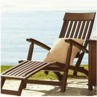 Quality Eco friend wooden slats for bench wood slats for wpc bench garden wpc bench for sale