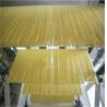 Buy cheap organic HACCP/ISO certified jasmine white rice spaghetti/linguine from wholesalers
