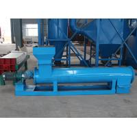 Quality Palm oil machine,palm oil extraction machine for sale for sale
