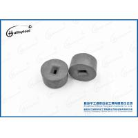 Quality High Hardness Tungsten Carbide Wire Drawing Dies With 100% Raw Material for sale