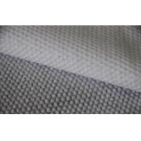 Quality Embossed Style Spunlace Nonwoven viscose Polyester Emboss Spunlace Wipe for sale