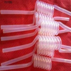 Buy PFA scroll tube  tube at wholesale prices