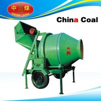 Quality Mortar cement Mixer for construction/building for sale
