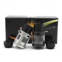 Quality Solid copper pin mechanical clone vaporizer 304ss air force one rda atomizer for sale