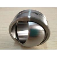 Quality Spherical Plain Rod End Bearing GE70ES Automotive Shock Absorber Bearing for sale
