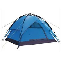 Quality 2 pop up tent for sale