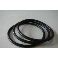 Quality O ring regular maintenance parts for forklift trucks for sale