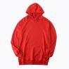 Hot Sell Streetwear Hoodie Men Blank Hoodies Sweatshirts for sale