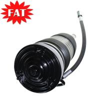 Quality Standard Air Suspension Shock Absorbers For Mercedes W221 S-Class  2213208713 2213206313  2213208913 for sale