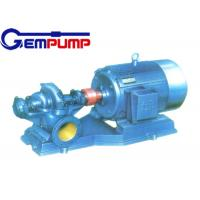 Quality SOWH double suction centrifugal pump / industrial water supply pump for sale