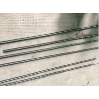 Quality Magnetic Chamfer Strip for sale