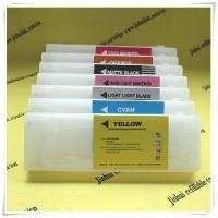 Printer Refillable Cartridges for Epson PRO7910/7900 for sale