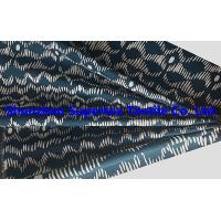 Quality 100GSM Custom Nylon Fabric Pigment Print For Shirt Beachwear for sale