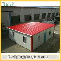 Quality Panel Surface Cover Clear Overlaminate Film‎ , Metal Protection Film Environmental for sale
