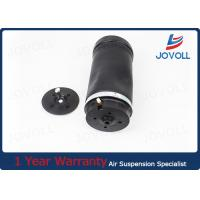 Quality New Rear Suspension Air Spring Bag A2513200325 Mercedes R Class Suit for sale
