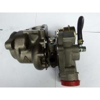 Quality K03 53039880029 Automotive Turbo Charger , Exhaust Driven Turbocharger For Diesel Engine for sale