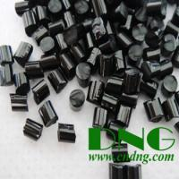 Buy cheap Black Masterbatch from wholesalers