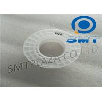 Buy Cover AKDGC6511 AKDGC6512 AKDGC6057 For Fuji QP Electronic Feeder at wholesale prices