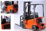 Quality Four Wheels Forklifts (UE4-16 / UE4-16AC) for sale