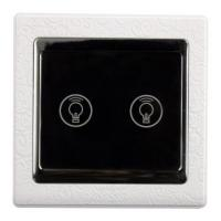 Quality Bidirectional Smart Switch for sale