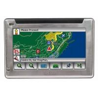 "Buy cheap Sell GPS Navigation 4.3"" from wholesalers"
