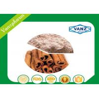 China Candy Edible Spices Cinnamon Extract Natural Herbal Extracts Pure Cinnamon Oil on sale