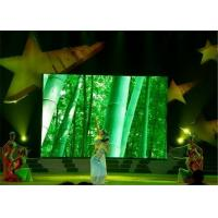 Quality P10mm Outdoor LED Screens for sale