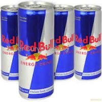 China Red Bull Energy Drink From Austria on sale