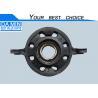 Buy cheap 1375100943 ISUZU FVZ Center Bearing Two Rear Axle Straight Install Bracket from wholesalers