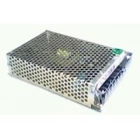 Quality EMC 24V 1A Switching CCTV Power Supply 25W CB / IEC60950 , High Effiency for sale
