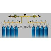 China Medical Air & Oxygen Hoses for Medical Gas System on sale