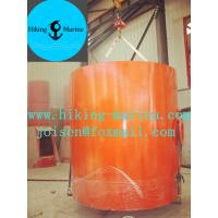 China Pendant and Mooring Buoy on sale