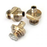 Buy cheap Automotive Pressure Sensors transducers Transmitters 17-4pH(1.4542,17-4 pH,17/4 from wholesalers