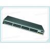 S5720-52X-PWR-LI-AC Huawei Network Switches 48x10/100/1000 Ports 4 10Gig SFP+ PoE+ for sale