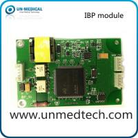 Quality Dual IBP module for patient monitors for sale