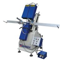 Quality Pvc window and door Machine-Four-axis Water Slot Router for sale