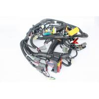 Quality PC300-7 Komatsu Engine Parts 207-06-71562 Inner Wiring Harness for sale