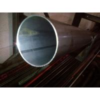 Quality ASTM A513 DOM Steel Tubing welded and seamless tube for sale