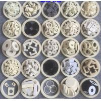 Buy Customized 100% Wool felt Cup mat/Wool felt gasket for industrial/seal.dustproof at wholesale prices