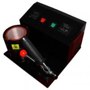 China Heat Press Equipment for Mugs on sale