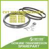 CVT transmission push steel belt/chain/901068/ 901063/901083/901047/901074/901072 for sale