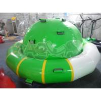 Quality Inflatable Floating Spinner for sale