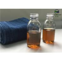Quality Industrial Neutral Cellulase Textile Enzymes For Denim Garments Bio - Washing for sale