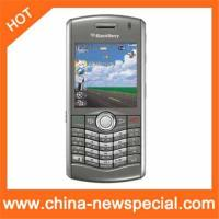 Quality Blackberry pearl 8120 for sale