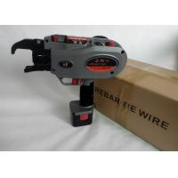 China Mechanical Electric Power Hand Tools / Battery Automotive Concrete Hand Tools on sale