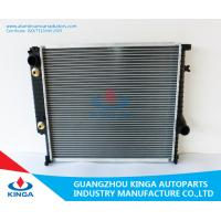 Quality 320/325/530/730i 91-94 AT BMW Radiator Replacement OEM 1468079 / 1709457 / 1719261 for sale