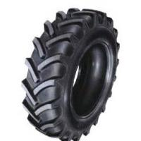 Quality 11-38 OTR TBR PCR AG ID MC AC  New low-cost tire   Sell the world tire low price tyre for sale
