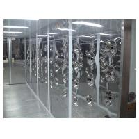 Quality Medical Stainless Steel Air Shower for sale