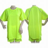 Quality Quick Dry T-Shirts for sale