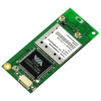 Quality VIA VNT6656G6A40-UE IEEE802.11b/g USB Wireless LAN Module,supports Two Antennas  for sale